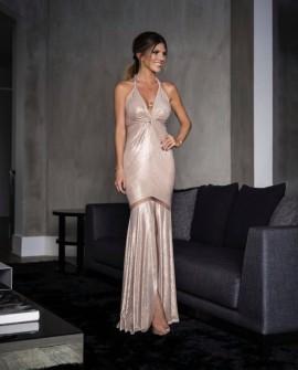 Vestido Tamara Raizz