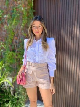 Shorts Bengaline Olivia