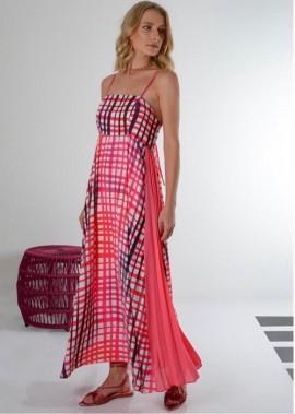 Vestido Isadora Raizz